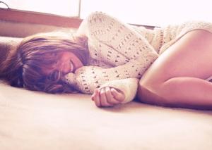 Photo Credit: http://coedmagazine.com/2012/03/21/sexiest-jennifer-lawrence-photos/jennifer-lawrence-16/#11